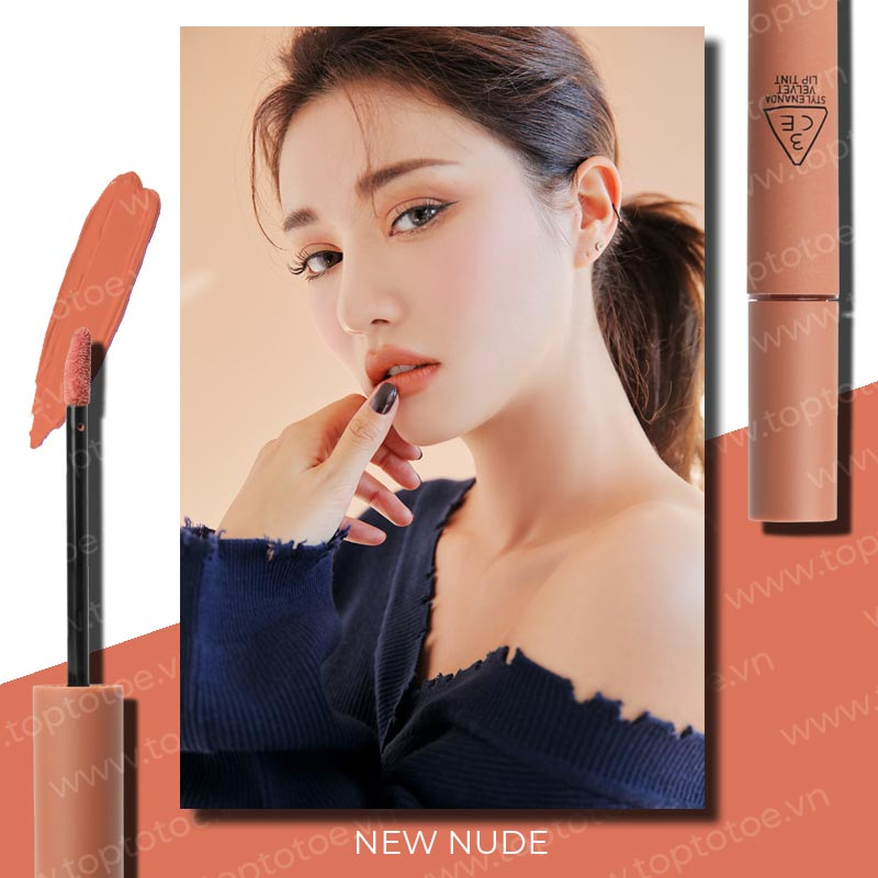 3ce-new_nude-02