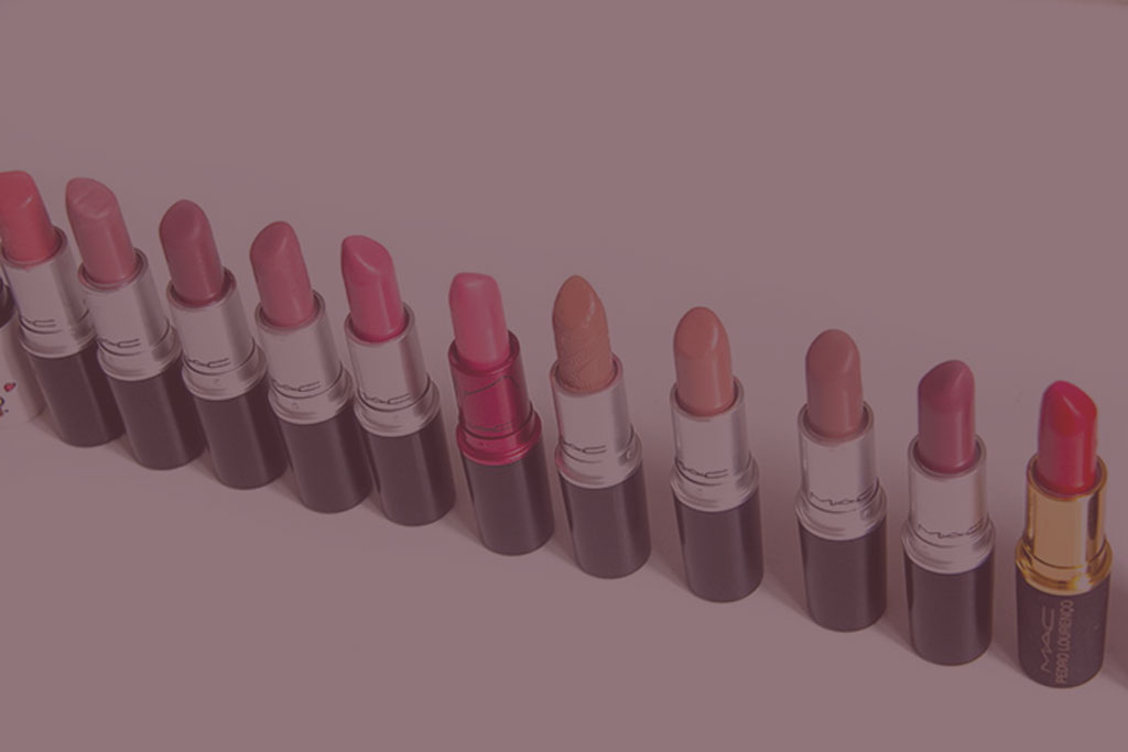 top-10-mac-lipstick-cover