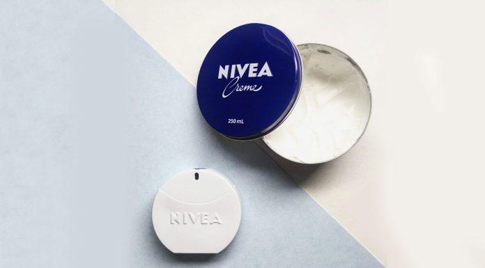 nivea-cream-review-cover