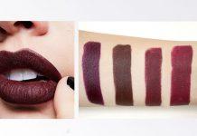 best-dark-red-mac-lipstick-cover