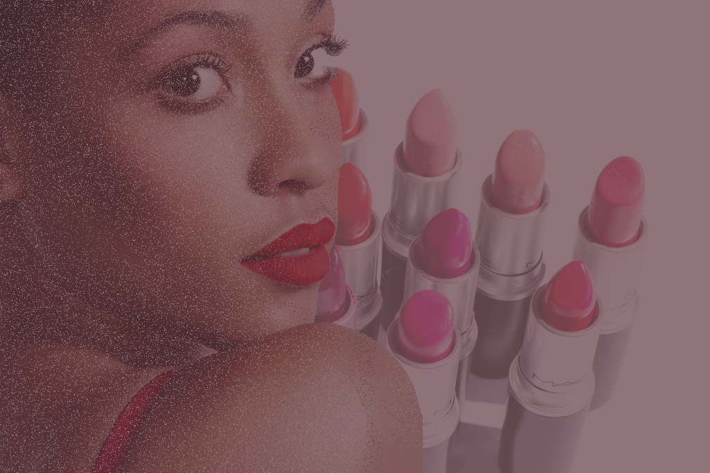 best-mac-lipstick-for-dark-skin-tone