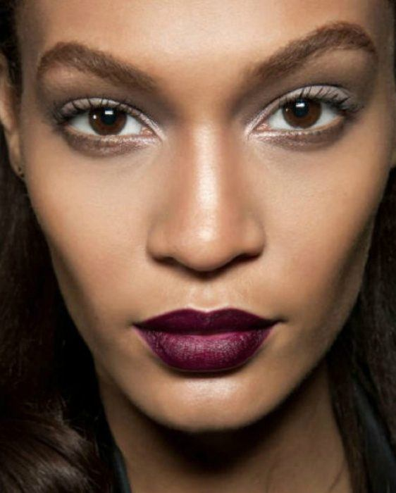 Best Mac Lipsticks For Dark Skin 2019 Beauup Com