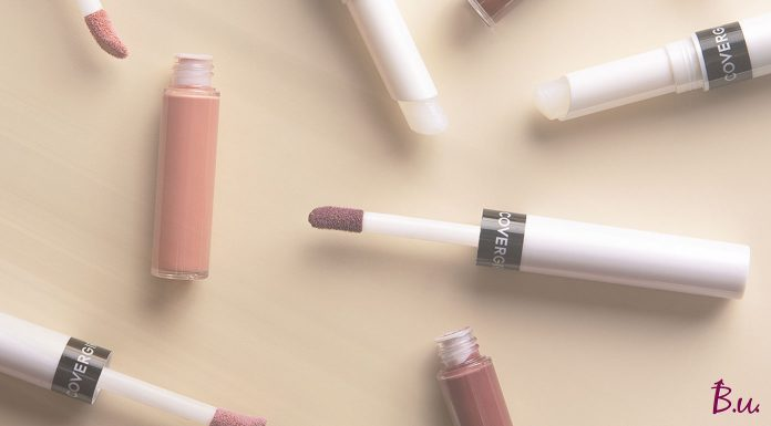 covergirl-outlast-lipstick-review-by-beauup-post