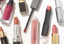 what-lipstick-is-best-for-you-cover