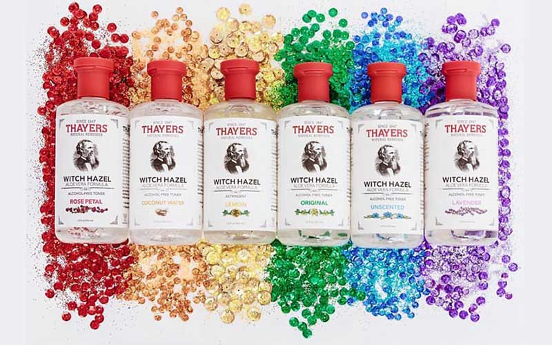 thayers-witch-hazel-toner-review