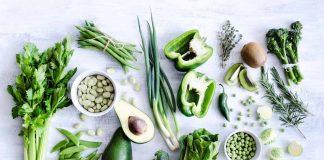 7-days-diet-plan cover