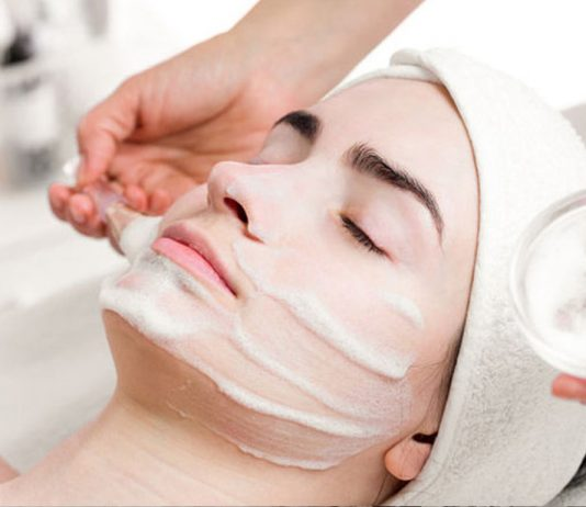 anti-acne-cover