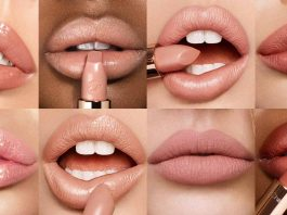 how-to-pick-a-nude-lipstick