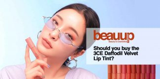 3ce soft lip lacquer review 2020
