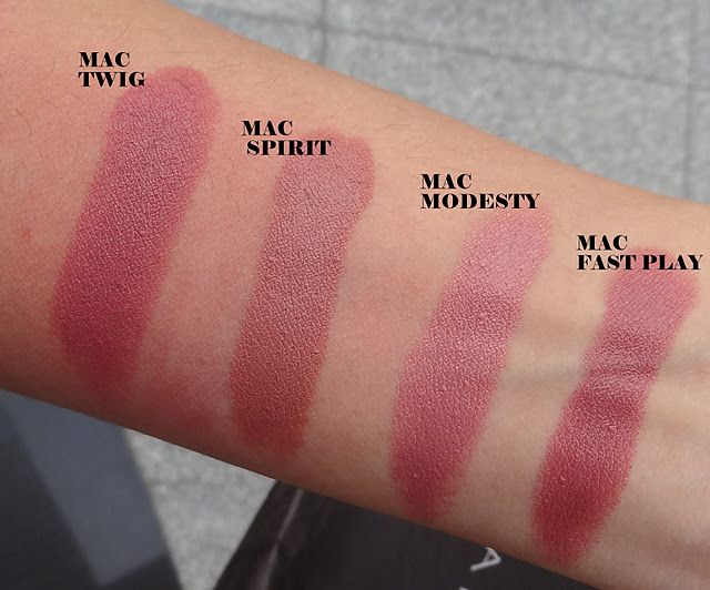 mac-spirit-swatch-1