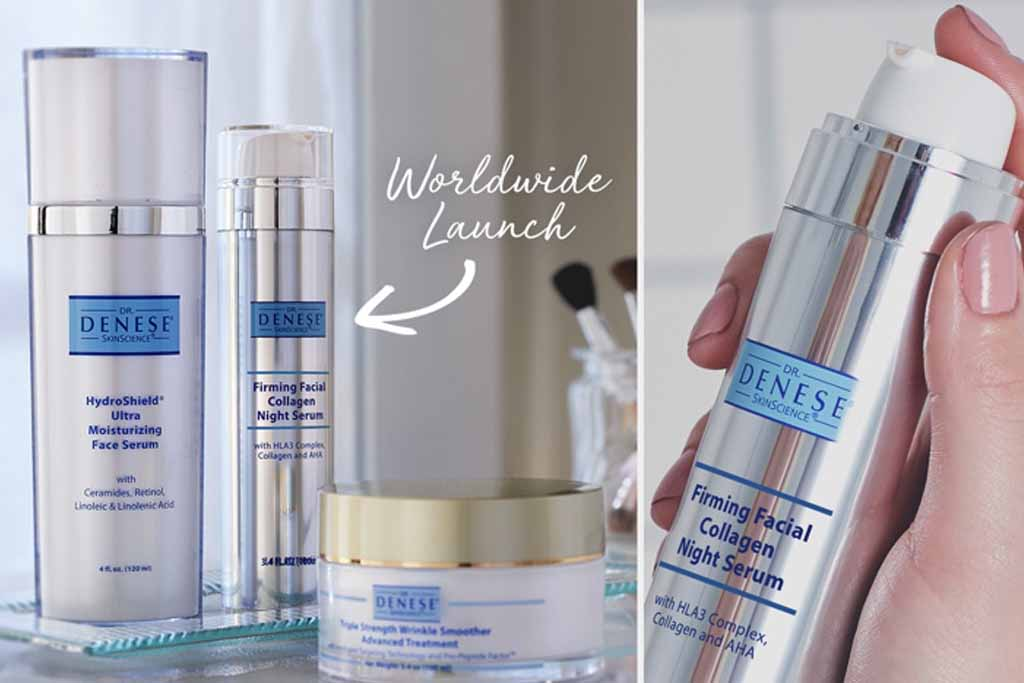 cover dr desene products review
