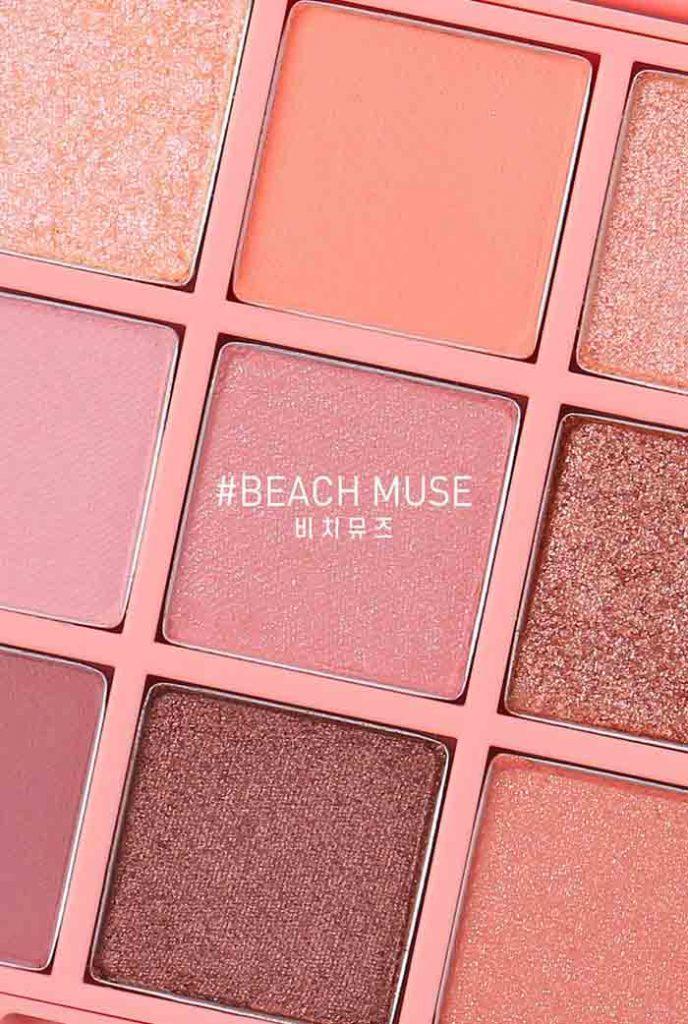 beach-muse-3ce