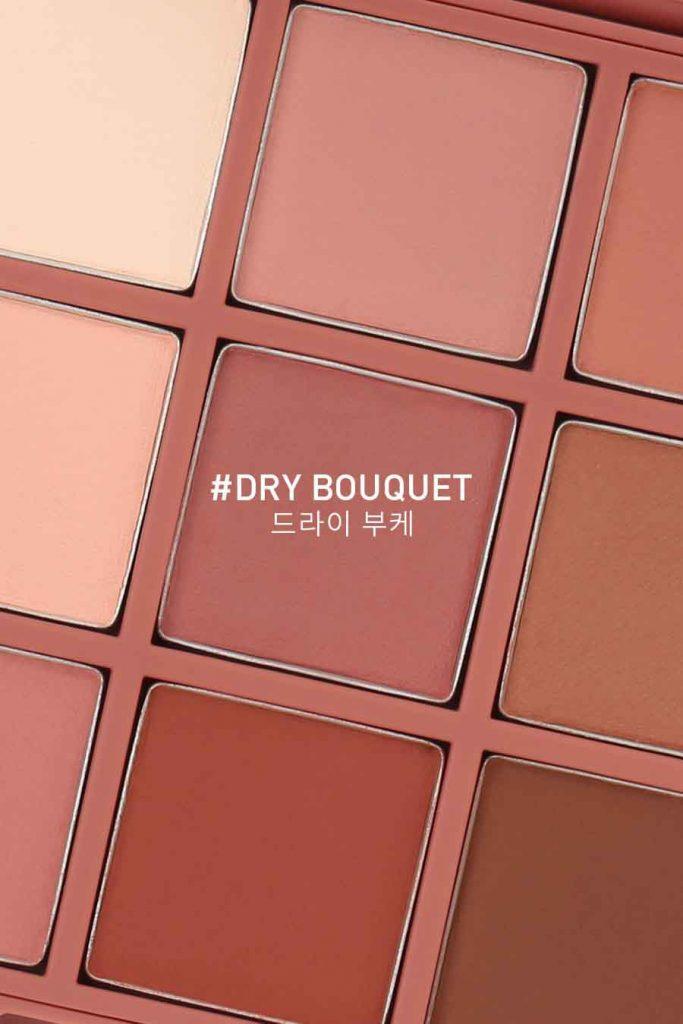 dry-bouquet-3ce