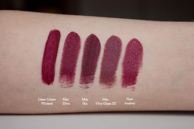 mac-diva-and-sin-swatches