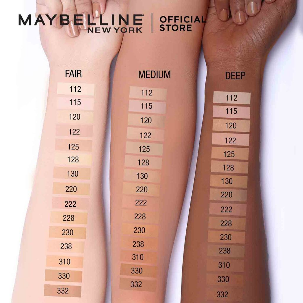 maybelline-fit-me-foundation1