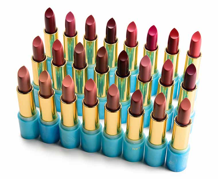 tarte_color-splash-hydrating-lipstick_001_product-760x625-1