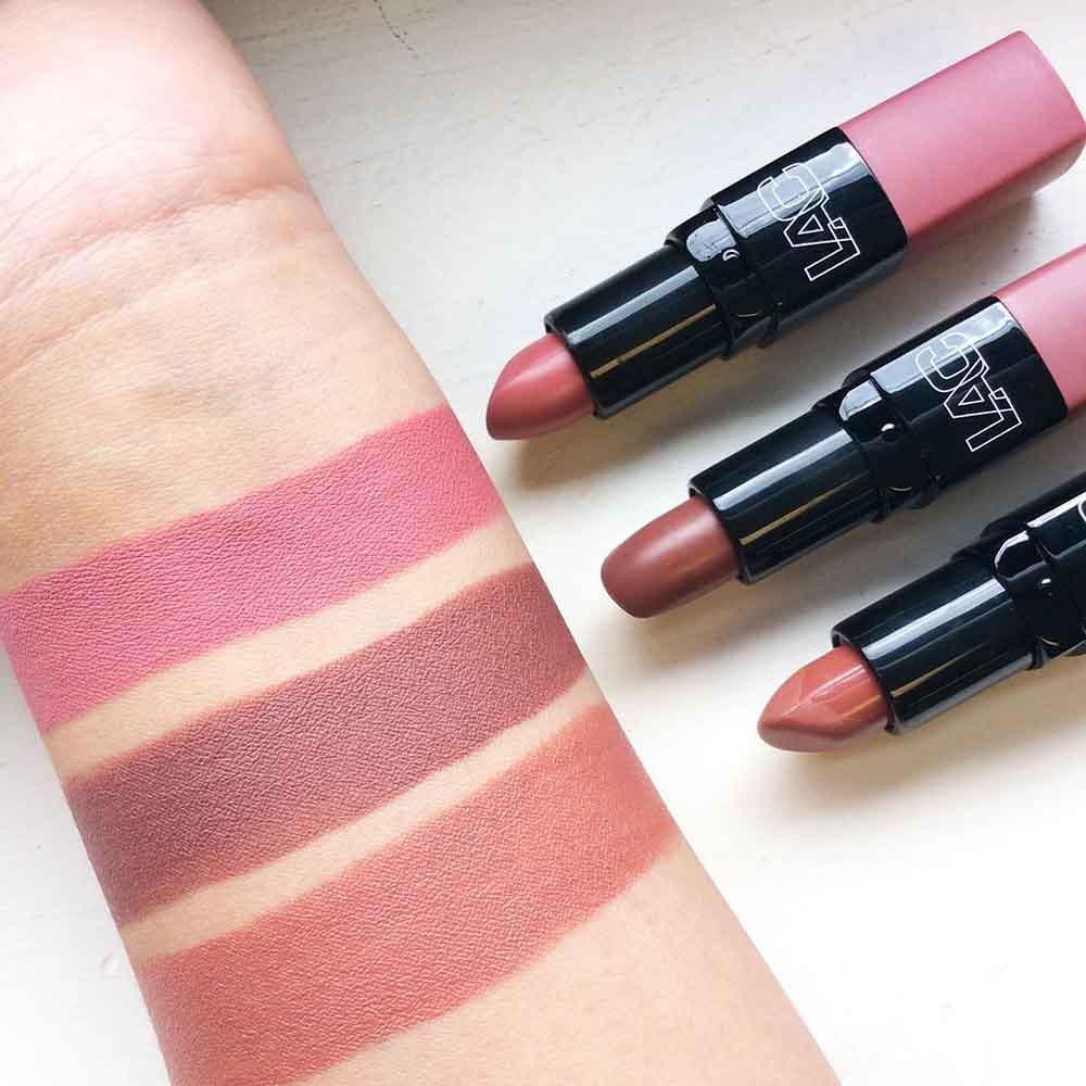 LA-Colors-Cream-Lipstick-1