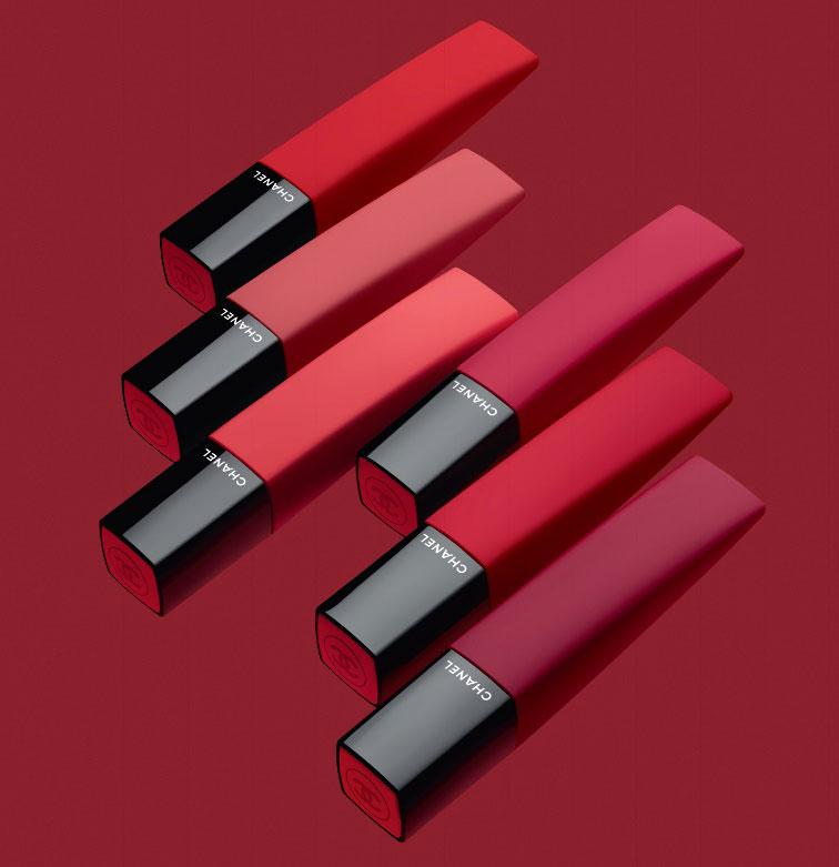 chanel-lipstick-1