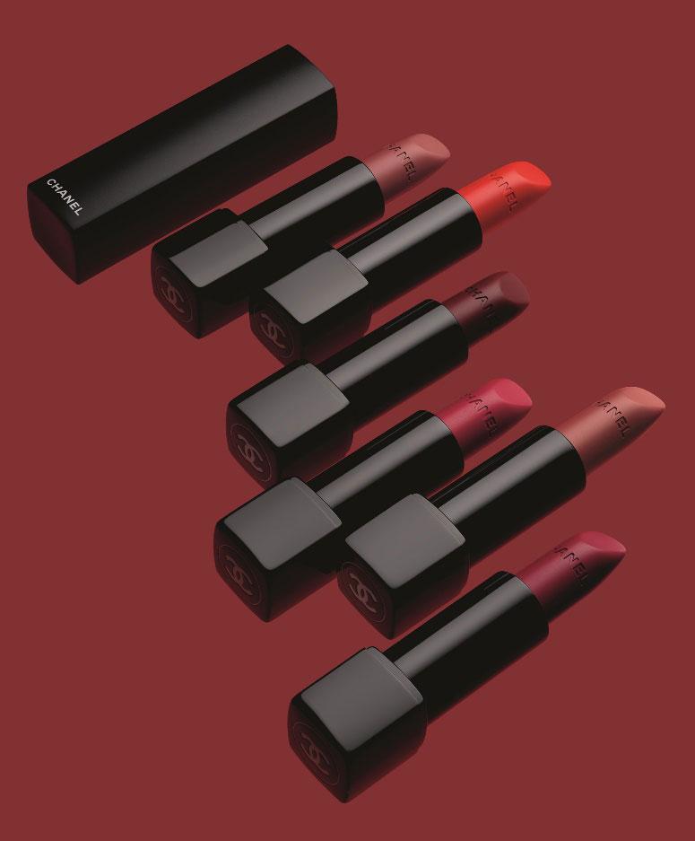 chanel-lipstick-2