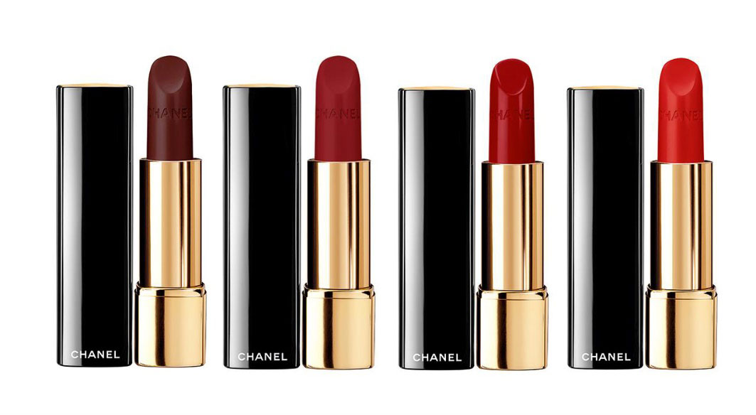 chanel-lipstick-4