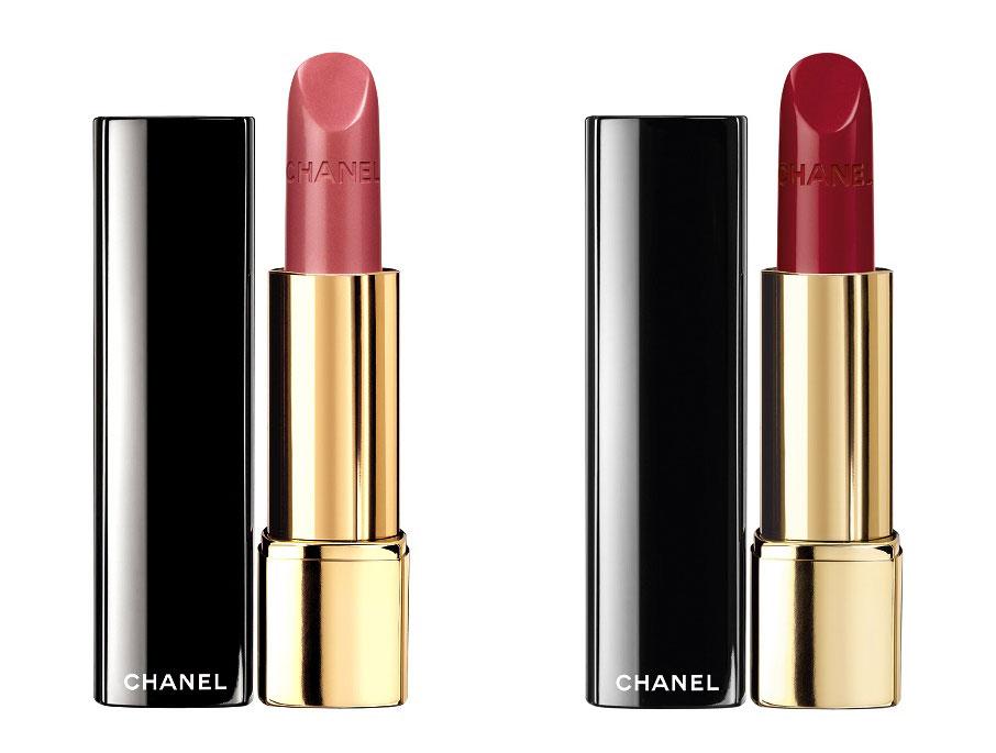 chanel-lipstick-5