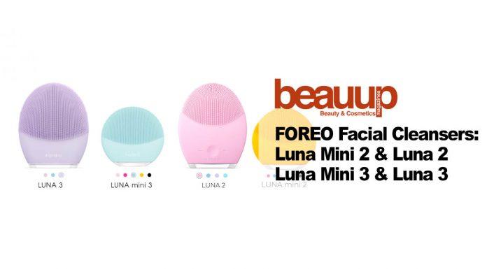 foreo-luna-cover