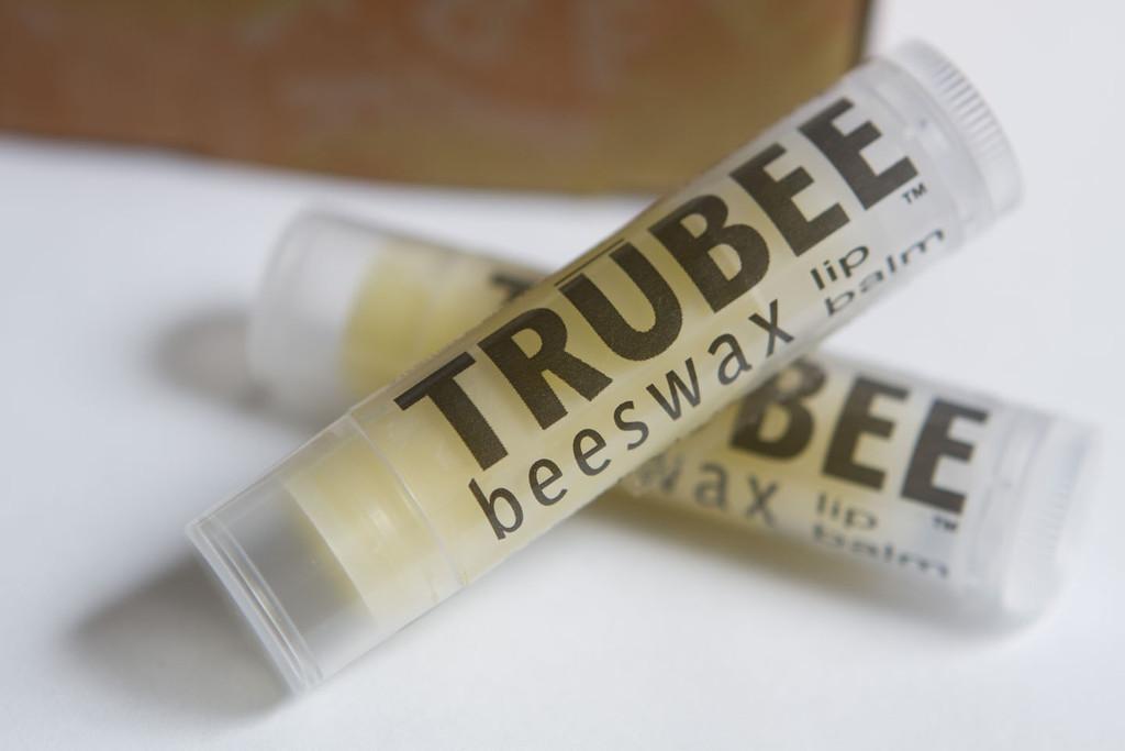 trubee-lip-balm