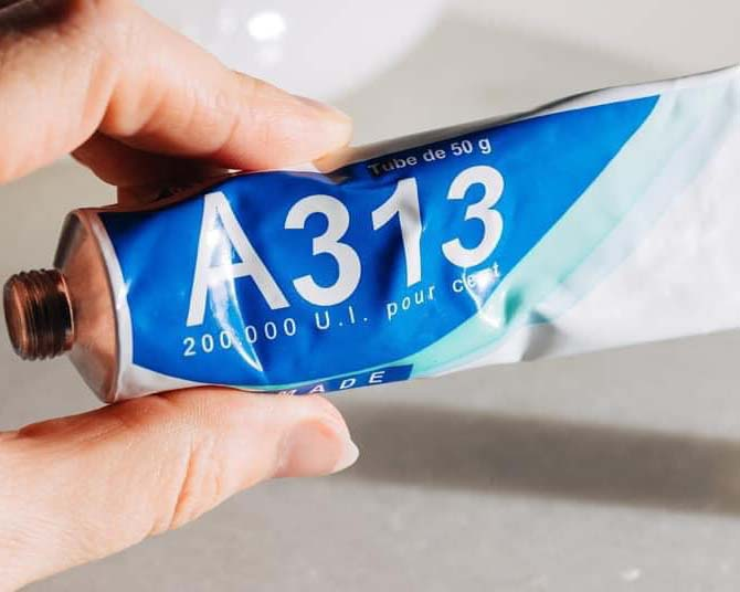 A313-Pommade-1