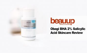 obagi-bha-review-cover