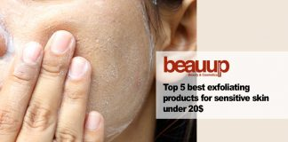 Top-5-best-exfoliating-products-for-sensitive-skin