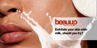 exfoliate-with-milk-cover