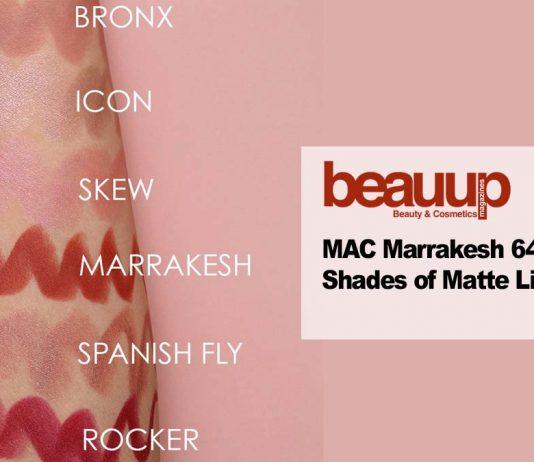 mac-marrakesh-cover