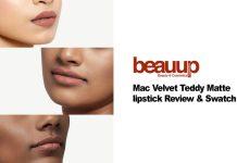 mac-velvet-teddy-cover
