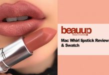 mac-whirl-lipstick-review-cover