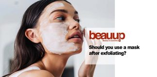 use-a-mask-after-exfoliate-cover