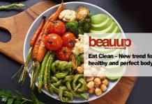eat-clean-cover-1
