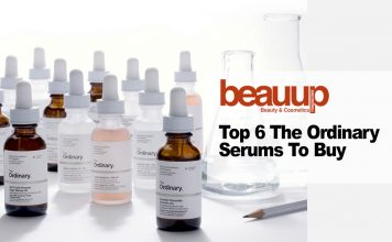 top-6-the-ordinary-serums