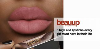 5-high-end-lipstick-scover