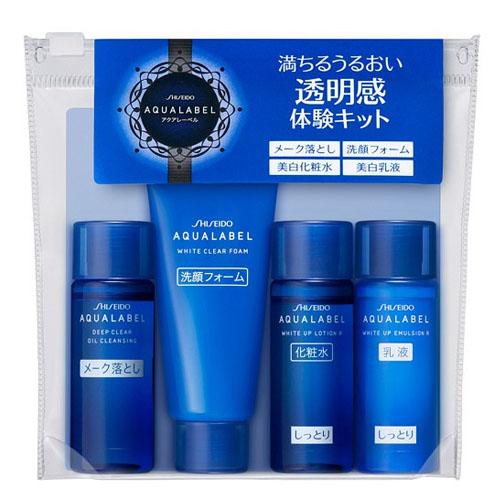 blue-aqualabel-set