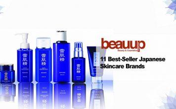 japanese-skincare-brands-cover