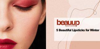 lipsticks-for-winter-cover