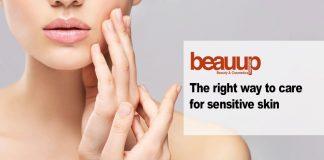 sensitive-skin-cover-2