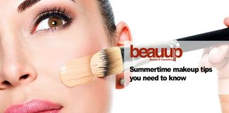 summertime-makeup-tips-cover