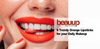 trendy-orange-lipstick-cover