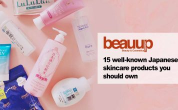 15-japanese-skincare-products-cover