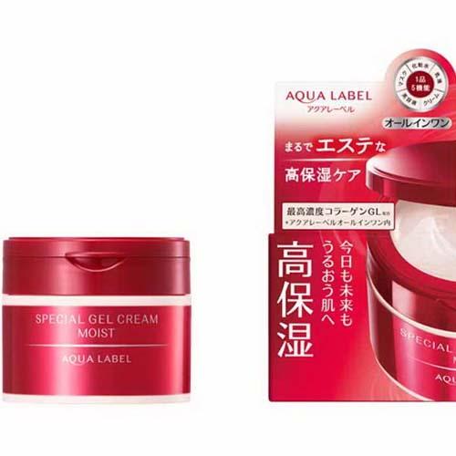 aqua-label-age-cream