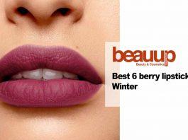 berry-lipstick-cover