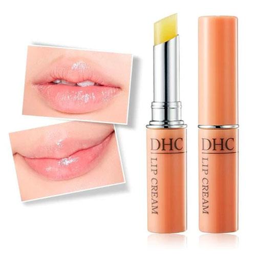 dhc-lip-cream-1