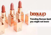 korean-lipstick-cover