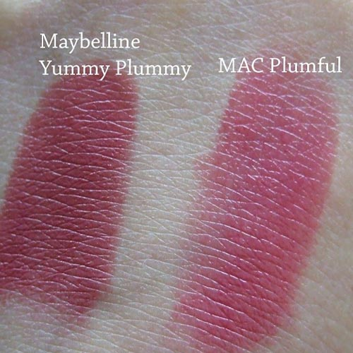 mac-plumful-dupe